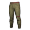 SkinnyJeansKhaki