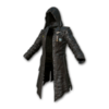 PlayerUnknown'sTrenchcoat