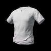 T-shirtWhite