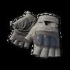 FingerlessGlovesTan
