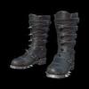 BootsPunk
