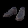 SchoolShoes