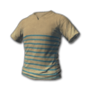 T-shirtStriped