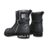 TwitchPrimeBoots