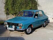 Dacia1300