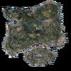MapsMain
