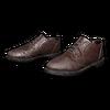 SchoolShoesBrown