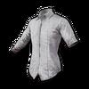 SchoolShirt