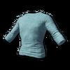 LongSleevedT-shirtLightBlue