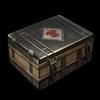 Pre-OrderCrate