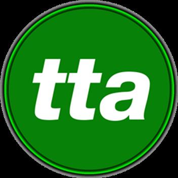 Tobes Transportation Authority | ROBLOX Public Transit Wiki