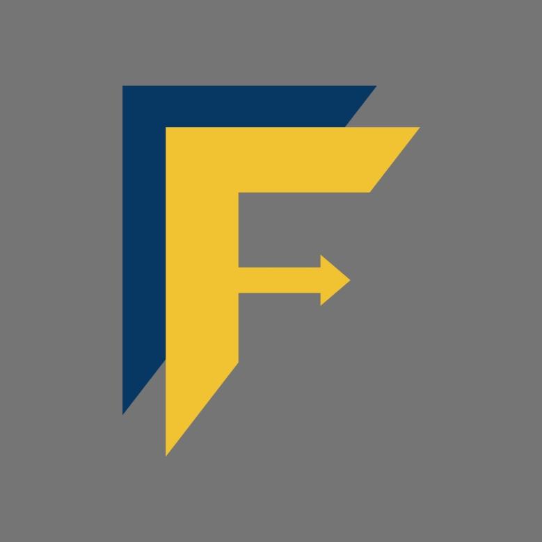 Fairview Transit | ROBLOX Public Transit Wiki | FANDOM