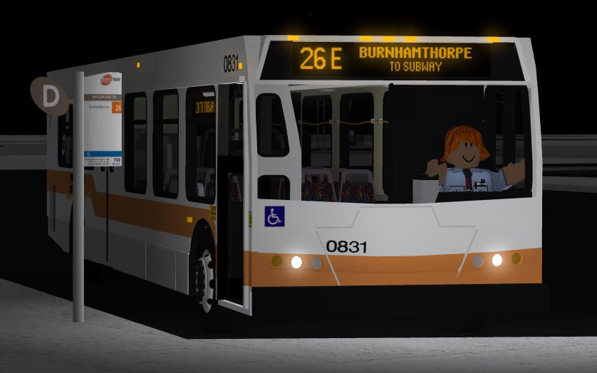 MiWay 0816 and 0831   ROBLOX Public Transit Wiki   FANDOM powered by