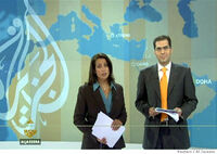 PDI aljazeera english2 08122008