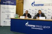 Russia image RIAN 07162008
