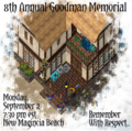 Thumbnail for version as of 00:33, May 26, 2015
