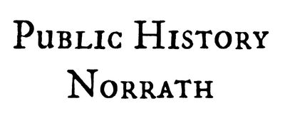 Public History Norrath
