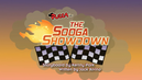 Thesoogashowdown