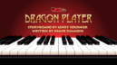 DragonPlayer