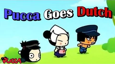 Pucca Funny Love Season 1-Ep26-Pt3-Pucca Goes Dutch-0