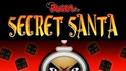 Pucca Funny Love Season 1-Ep10-Pt3-Secret Santa-0