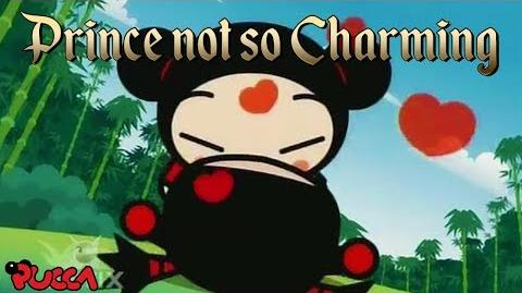 Pucca Funny Love Season 1-Ep16-Pt3-Prince Not So Charming-0
