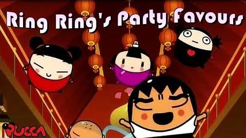 Pucca Funny Love Season 1-Ep13-Pt3-Ring Ring's Party Favours-0
