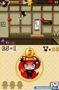 Ds-pucca-power-up-01