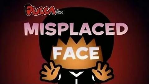 Pucca Funny Love Season 1-Ep12-Pt1-Misplaced Face-0