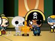 Bone13