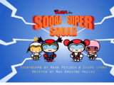 Sooga Super Squad