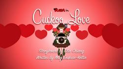 CuckooLove