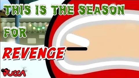 Pucca Funny Love Season1-Ep10-Pt1-Tis The Season For Revenge-0