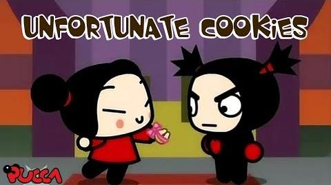 Pucca Funny Love Season 1-Ep14-Pt2-Unfortunate Cookies-0