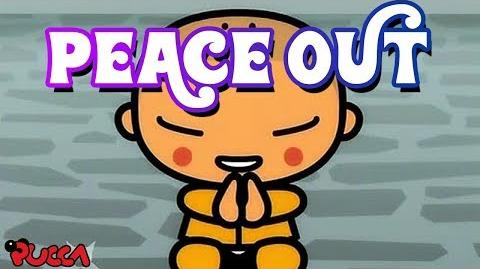 Pucca Funny Love Season 1-Ep22-Pt3-Peace Out-0