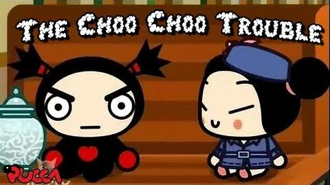 Pucca Funny Love Season 1-Ep26-Pt2-The Choo Choo Trouble-0