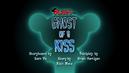 Ghostofakiss
