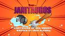 Janitaurus