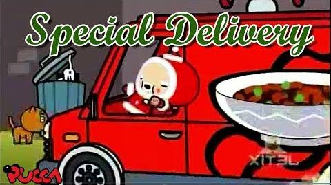 Pucca Funny Love Season 1-Ep11-Pt2-Special Delivery-0