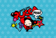Pucca-wallpaper-icon-cursor