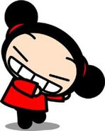 Pucca gallery 91-thumb