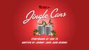 JingleCans