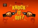 KnockItOff