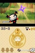 Pucca-power-up-473158