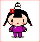 Ching