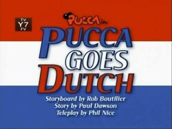 Puccagoesdutch