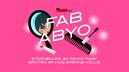 FabAbyo
