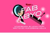 Fab Abyo