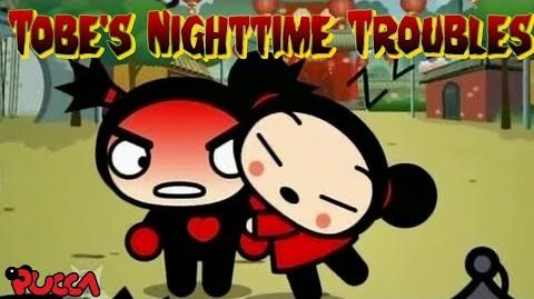 Pucca Funny Love Season 1-Ep18-Pt2-Tobe's Nighttime Troubles-0