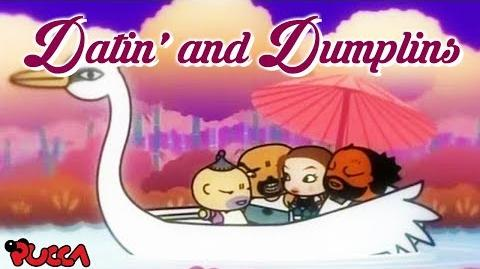 Pucca Funny Love Season 1-Ep18-Pt3-Datin and Dumplins-0